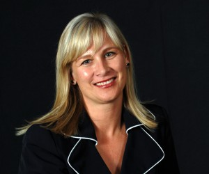 Anja Hartman 2 - Sage VIP.jpg