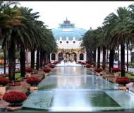 emperors+palace+resort+exterior.jpg