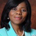 Thuli Madonsela Official Photo.jpg