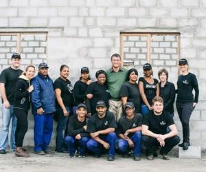 Madiba Day-1.jpg