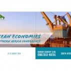 Ocean Economies Southern Africa Conference