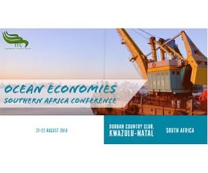 Ocean Economy1.jpg