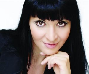 Natalie Maroun 3-1.jpg