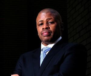 Terence Nombembe.jpg