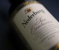 Nederburg Two Centuries Cabernet Sauvignon 2014 styled image LR.JPG