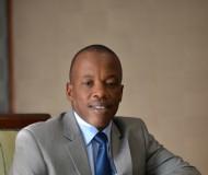 Dr Setumo Mohapi - SITA CEO jpg2.jpg.jpg