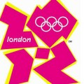 londonolympicslogo.jpg