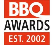 bbq awards3.jpg