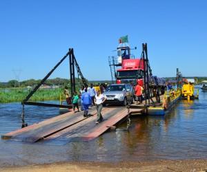 Kazungula Bridge 2 (1).jpg
