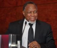 USB Leadership President Kgalema Motlanthe 01 LR.jpg