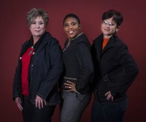 Tersia Van Eerden, Mpumi Nsibande and Jackie Marais.jpg