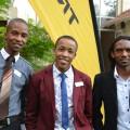 3 MIM 'graduates'.jpg