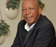 Ashley Mabogoane, Chairman, New Seasons Investment Fund.jpg