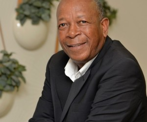 Ashley Mabogoane, Chairman, New Seasons Investment Fund.jpg