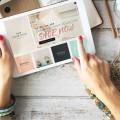 shop now sign tablet.jpg