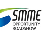 SMME-Logo.png