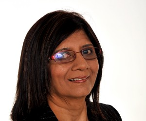 Nimo Naidoo Project Manager of EOY.jpg