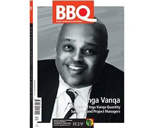 BBQ cover.jpg