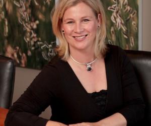 Anja Hartman-Weitz.jpg