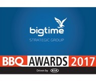 bbq awards logo.jpeg