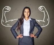 women-powerment.jpg