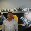 Tlhalefang Mtombeni, Application Engineer, Schaeffler South Africa.jpg