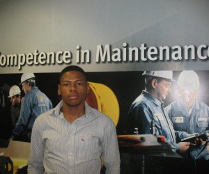 Tlhalefang Mtombeni, Application Engineer, Schaeffler South Africa.jpg