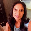 BBQ70_-_Article_20039_-_Michelle_Govender_-_Director_Strategic_Marketing_at_B-Cause.png