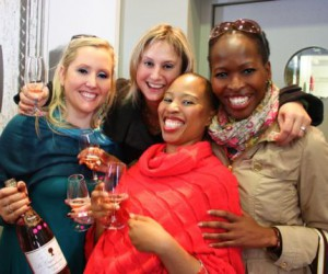wine women.jpg