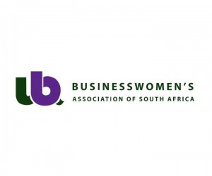 business woman's association.jpg