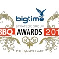 TheBigTime-BBQ-Awards_Logo.png
