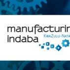 KwaZulu-Natal Manufacturing Indaba 2019