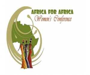 women africa.jpg