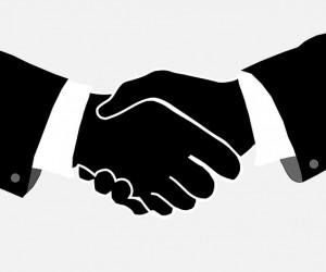 handshake-220233_640.jpg