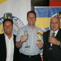 L-R Christo Calitz, CEO of Taste Holdings' Food Division, Competition Winner Francois Beetge, Marcell Strauss, Managing Executive The Fish & Chip Co..jpg