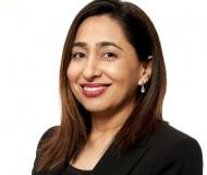Safiyya Patel WWWW-2264-01 LR (1).jpg