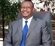 Mr, Mike Tsotetsi, CEO.jpg