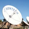 Sentech_Radiokop2408170384.jpg