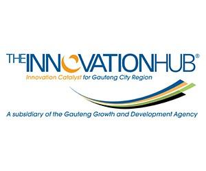 innovation hub2.jpg