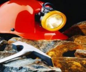 mining-e1364345577726-300x149.jpg