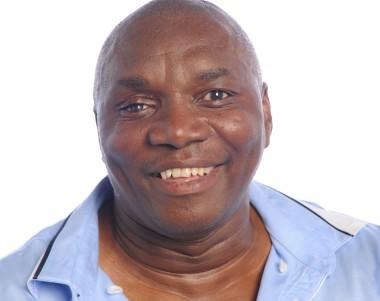 George Matu, Management Consultant and Education Specialist