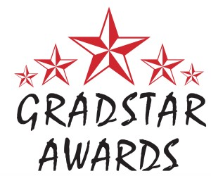 gradstar-awards-logo.png