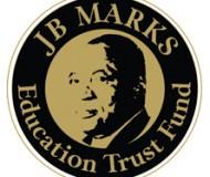 logo-JBMarks.png