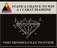 Minopex competition CAPE MEDIA online NEW.png
