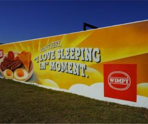 Wimpy 2.jpg
