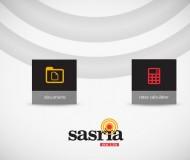 Sasria-W8.jpg