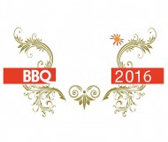 BBQ awards logo.jpg