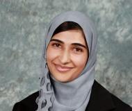 Yumna Ebrahim a0028.jpg
