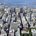 Credit_Aerial Image_CCID_Johan Dempers_2.jpg