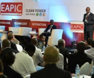Six_East_African_energy_ministries_to_address_EAPIC.jpg